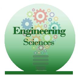 EngineeringSector
