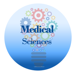 MedicalSector
