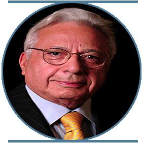 Dr.AbdelWahaab Ezzat
